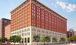 El-Ad Group is Proud To Announce Tribeca's Premier Residences 1,035 square foot Open Loft Space with East Exposures In the heart of TriBeCa?s landmark historic district, 250 West Street ? the monumental former warehouse built in 1906 ? is being