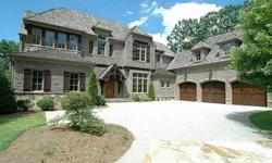 ELEGANT AND STATELY HOME LOCATED IN CITADELLA - A GATED ENCLAVE IN JOHNS CREEK!SPECTACULAR CUSTOM BUILT HOME WITH AMAZING ATTENTION TO DETAIL AND SUPERB CONSTRUCTION. THE BUILDER SPARED NO EXPENSE ON FINISHES IN THIS ONE OF A KIND GEM.A PANAMA PROPERTY