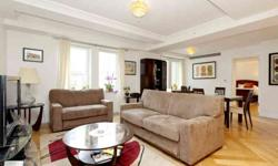 Take a stroll to columbus circle, the shops on 5th avenue, or take a ride in a horse strung carriage through central park, then come to your own piece of paradise in the most desirable location in new york city. Armen Meschian is showing this 1 bedrooms /