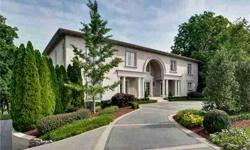 """2 Master Suites, 2 Bonus Rms, Extra Lg BDs/Closets, 10 ft ceilings, audio thru-out main, 8-zone heating/cooling, oversized garage w/workshop, great storage, Tons of windows-gorgeous views of golf course! Owner/Builder just received """"Builder of the"""