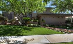Stunning Home in Guard Gated CommunityListing originally posted at http
