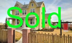 I Buy Houses - Any Condition Or Area - Walk Away Today -Cash- Confidential - Close Quickly -(801) 441-2800
