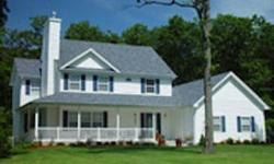 PA HOMEBUYER PROGRAM - 1st & 2nd Time Buyer Programs * Grant Programs With Fixed Rates As Low As 1% * FHA/VA Homes * HUD Homes * FORECLOSURE Homes & More! Getting You More For Your Money EVERYDAY - Call Rich Today & Save Thousands On Your Next Move! Great