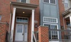 BEAUTIFUL TOWNHOME! STUNNING VIEW OF FOX RIVER! FRESH PAINT AND NEW CARPETING! OPEN FLOOR PLAN! FORMAL DINING ROOM! FINISHED BASEMENT! DON'T MISS THIS ONE! THIS IS A FANNIE MAE HOMEPATH PROPERTY. PURCHASE THIS PROPERTY FOR AS LITTLE AS 3% DOWN! THIS