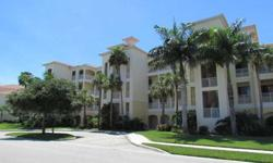 Fantastic Bundled golf opportunity in Naples Lakes Country Club. Enjoy the Arnold Palmer designed course and return to your 2+den residence over looking a peaceful preserve. Corian counters, tile flooring and designer painted walls make this 1,669 sq ft