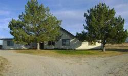 Well maintained home with new vinyl siding and year old roof (old roof was stripped) 1200 Sq Ft shop / garage w/ man door.Listing originally posted at http