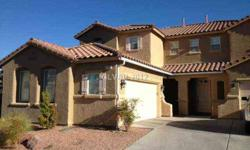 Single Family in North Las VegasListing originally posted at http