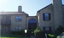 THIS IS A STEAL AT THIS PRICE AND THIS CONDITION !!!Come and see this updated beautiful 2 bedroom 2 full bath lower level condo that is in move-in condition . This gorgeous unit has a beautiful brand new tiled master bath and newer main bath . The kitchen