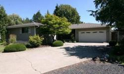 Super clean with lots of updates. This wonderful 3 beds, two bathrooms, home with 3,400 sq. Jonathan Bich has this 3 bedrooms / 2 bathroom property available at 5907 W Tepee Court in Spokane, WA for $215000.00. Please call (509) 475-1035 to arrange a
