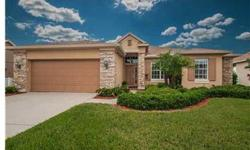 Active With Contract. MODEL PERFECT 3BR/2BA home in exclusive Crossings enclave of Fox Wood at Trinity. Outstanding curb appeal is enhanced by premium elevation with stone accents. As you enter, you will be impressed with the welcoming foyer and generous