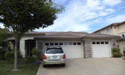 Gorgeous Anatolia home! Granite tile in kitchen counter top, hardwood floors, tile flooring,carpet. Listing agent and office