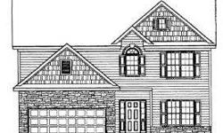 ATTRACTIVE 2STORY HOME WITH BOTH FORMALS AND A BONUS ROOM W/WET BAR.4BR/2.5 BATH.OPEN KITCHEN W/CLEAN STEEL APPLIANCES, ISLAND,DESK,GREAT RM WITH GORGEOUS BUILT IN SHELVES AND TV ALCOVE. COVERED PATIO,PRIVACY FENCE,LARGE BACKYARD.SOD. GRANITE COUNTERTOPS.