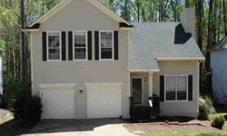 BEST DEAL PINEWALK! Complete int/ext renovation. 4 sides hardiplank, new HVAC & H2O heater, garage door opener. New upstairs carpet, refinished hardwood floors on main. Upgraded stainless steel appliances- including 5 burner gas range w/convection oven.