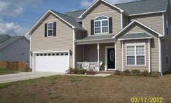 Awesome home in Brookstone Subdivision. Original Homeowner. Truly stunning! Walk in and feel at home! This home has been truly loved and well taken care of, and it shows! Great cul-de-sac living, large fenced in yard, large home, great price, need I say