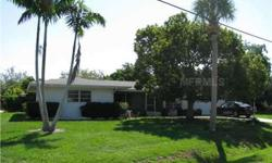 GREAT LOCATION within walking distance to the white sands of Siesta Key, the #1 beach in the nation.
