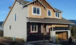 Introducing gateway heights, new homes in sedro woolley! Erik Pedersen has this 3 bedrooms / 2.5 bathroom property available at 1428 Portobello Ave in Sedro Woolley for $224950.00. Please call (360) 391-0000 to arrange a viewing.