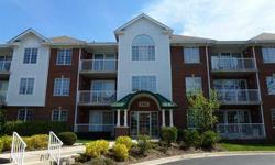 INCREDIBLE 3RD FLOOR CONDO WALKING DISTANCE TO THE VILLAGE, TRAIN, SCHOOLS, & SHOPPING! UPGRADED THROUGHOUT W/2 BRAND NEW LUXURY BATHS, VAULTED CEILINGS, HARDWOOD FLRS, LARGE PRIVATE BALCONY, IN UNIT LAUNDRY, LOTS OF CLOSET SPACE, HEATED INDOOR PARKING