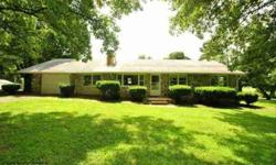 These listings don't come around every day - all stone rambler on the culpeper/madison line! Beverly Herdman has this 3 bedrooms / 2 bathroom property available at 388 Tryme Rd in REVA for $225000.00. Please call (540) 825-7441 to arrange a viewing.