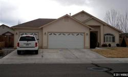 Spacious 4 bedrooms home on guiness in chichester estates. Lisa Wetzel is showing 1345 Guiness in Gardnerville, NV which has 4 beds / 2 baths and is available for $228000.00. Contact for details at (775) 781-5472 to arrange a viewing.Lisa Wetzel is