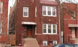 ** not a short sale/foreclosed property ** just a terrific deal!!! Listing originally posted at http