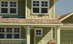 The Avondale by Greenstone Homes is a beautiful 3BD/2.5BTH 1907 SF home with a 4Car garage! Lovely tile foyer welcomes you to this great-room floorplan. Durable, wood-inspired flooring throughout main floor. Cozy gas fireplace with custom tile accent &