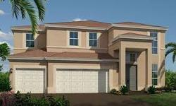 New construction Town homes in Miami, Fl from the low 160's.and new construction single family homes from the mid 230's.Benefits for VA and Military