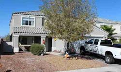 nullSteven Davidson has this 6 bedrooms / 3.5 bathroom property available at 5129 Tonga St in North Las Vegas for $230000.00. Please call (702) 939-0042 to arrange a viewing.