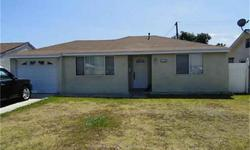 Cute 2 beds/one bathrooms starter home in great neighborhood of norwalk. Kevin Donaldson is showing 13808 Roseton Ave in Norwalk, CA which has 2 bedrooms / 1 bathroom and is available for $235000.00. Call us at (714) 931-8500 to arrange a viewing.Listing