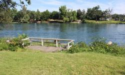 Beautiful Riverfront home for sale in Anderson Ca.See all the MLS homes for sale - http