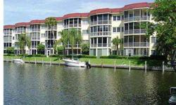 Would you like to have a boat at your Siesta Key vacation getaway? Perhaps you would like some rental income to help to pay for your occasional trips to Sarasota, or maybe you'd be happy to settle into your year-around residence to enjoy a relaxed lifest
