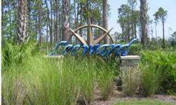 Leeward Estates is a coastal community designed for easy living in the heart of Southwest Pensacola, where protected homesteads are nestled amongst the natural landscape. Leeward is quietly set back from the shores of the Gulf of Mexico, just minutes from
