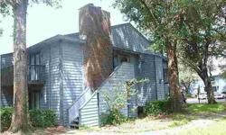 Calling all investors! This diamond in the rough can shine again with some tlc! Nancy Grogan is showing 7225 W Fairfield Drive #A7 in Pensacola, FL which has 2 bedrooms / 2 bathroom and is available for $24900.00. Call us at (850) 377-7578 to arrange a