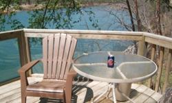 Beautiful Water Front Location! FAMILY RETREAT or nice retirement with income potential providing nightly vacation rentals, fishing/camping supplies and/or canoe rental. Located on the beautiful, clear, clean spring waters of the 2 major rivers creating