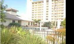 ABSOLUTELY SPECTACULAR PENTHOUSE UNIT BOASTING BREATHTAKING VIEWS OF PERDIDO KEY,THE GULF OF MEXICO, OLD RIVER, AND THE INTRACOASTAL WATERWAY. LOCATED IN THE MIDDLE OF LOST KEY 18-HOLE ARNOLD PALMER DESIGNED GOLF COURSE, BEACH CLUB, POOL, FITNESS CENTER,