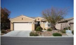 Gorgeous, hard to find pool home in Guard Gated Siena! Enjoy all the features this immaculate open floor plan has to offer. Gourmet kitchen w/ large breakfast bar, Beautiful tile & countertops t/o, large BR's, den, Backyard oasis complete w cov. patio,