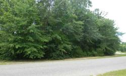 BEAUTIFUL LOT TO BUILD A HOME AND MAKE MEMORIES WITH YOUR FAMILY. LOT 37 IN AMBERWOODS II SUBDIVISION.Listing originally posted at http
