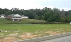 Nice High lot in popular Ashley Pointe Subdivision.Listing originally posted at http