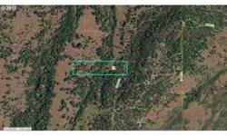 10 acres bickleton wa. Bring your rv, campers, tents, four wheelers , horses and enjoy the outdoors on you own tree land. Listing originally posted at http