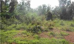 This acreage private and would make a beautiful home retreat. There is another 13 acres available in which connects to the back of this property located on hwy 87. Private, convenient to Gravely Springs and Waterloo. Creek on property.Listing originally