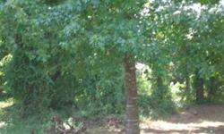 Lot in Pleasant Grove school district. Great home site. Subdivision restrictions. Call for your showing today! Landon Huffer 903-701-8012. Listing originally posted at http