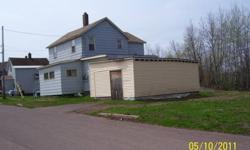 1 1/2 br rent $525 up. 3 down rents $475 right off atv trail