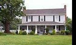 Custom, one of a kind Historic Farmhouse on 8 acres, large pond with fish, garage, barn. Call 843-455-2293. FOR SALE $260,000 OR RENT TO OWN $2220 PER MONTH. Remodeled. 4 BEDROOM, 3 BATH, 4 FIREPLACES, ROCKING CHAIR FRONT PORCH. IN COUNTRY BUT 10-15