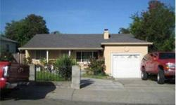 This 1862 square foot single family home has 4 bedrooms and 2.0 bathrooms. It is located at Byron St . The nearest schools are Fairview Elementary School, Creekside Middle School and Hayward High School.22653 Listing originally posted at http