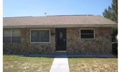 This 2 bedroom, 1 bathroom condominium is great for a winter home or as a rental. This is a Fannie Mae HomePath property. o Purchase this property for as little as 3% down! o This property is approved for HomePath Mortgage Financing. o This property is