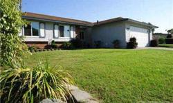 Welcome home to your beautiful 3bd (possible fourth at family room) two bathrooms home in a gorgeous neighborhood. Don Vandover is showing this 4 bedrooms / 2 bathroom property in Chula Vista, CA. Call (619) 410-4343 to arrange a viewing. Listing