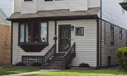 SHORT SALE OPPORTUNITY. This is it- upgraded from head to toe and in immaculate condition. Property features Chef dream kitchen with stainless and granite, upgraded baths, large room sizes, built out attic, and more. Listing originally posted at http