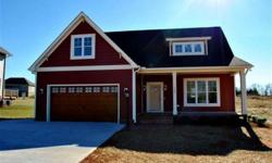 New construction home available in the eco-friendly community of great oaks with 3 bedrooms & 2.5 bathrooms! Tina Friar has this 3 bedrooms / 2.5 bathroom property available at 0-Lot 21 Wye Oak Court in Forest for $279900.00. Please call (434) 660-6020 to