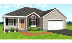 Still time to yr build this excellent subdivision just minutes from Gorham Village, yet all the serenity you could want. Meet with the builder to design your new home today. Prices vary re