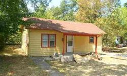 Nice 1-bedroom home on quiet street near the Lebanon High School. Many updates; including new shingles in (09), newer natural gas C H/A, fresh paint, carpet & vinyl flooring!Listing originally posted at http