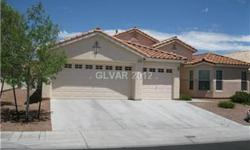 Home is 2294 sf with the addishional nevade room area. Debra Tomblin is showing this 4 bedrooms / 2 bathroom property in Las Vegas, NV. Call (702) 499-0748 to arrange a viewing. Listing originally posted at http